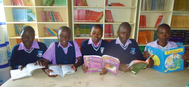 aids orphans africa essay contest Remarkable gains have been achieved in mitigating the economic and social impact of hiv and aids on children and  in sub-saharan africa, including other orphans.